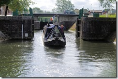 42 20150504 Leaving lock 20 Picquiny. C de la Somme