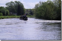 43 20150504 River feed below Picquiny. C de la Somme