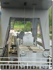 P1210400